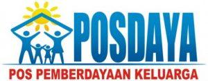 Form Nilai KKN Posdaya 2017/2018